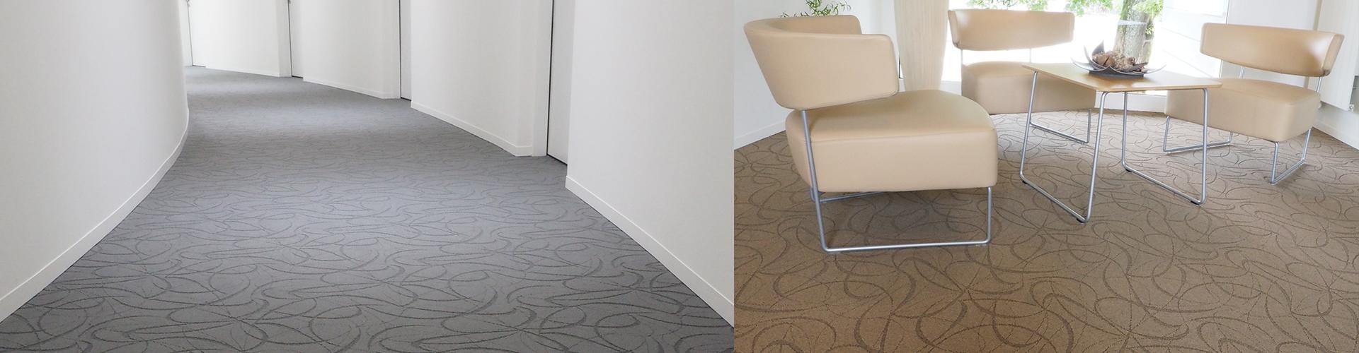 laminat teppich profil laminat teppich xxcm alu geriffelt with laminat teppich laminat with. Black Bedroom Furniture Sets. Home Design Ideas